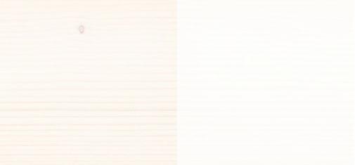 3186 Blanc mat