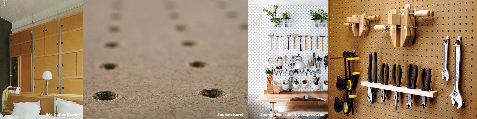 panneaux de fibres de bois m tiers du bois s a. Black Bedroom Furniture Sets. Home Design Ideas
