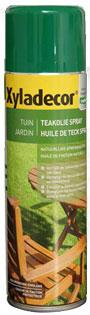 Huile-de-Teck-Spray-315x90