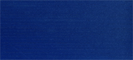 xyladecor_tuinhuis_color_irisblauw