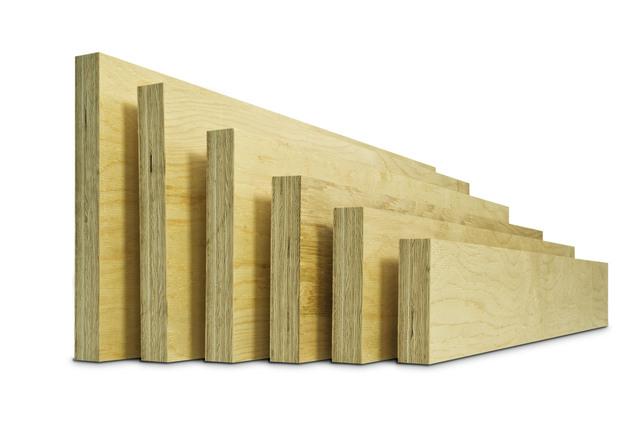 steico lvl m tiers du bois s a. Black Bedroom Furniture Sets. Home Design Ideas