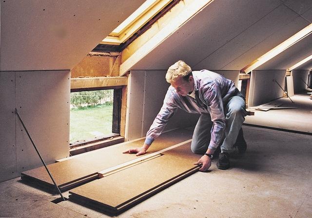 steico floor m tiers du bois s a. Black Bedroom Furniture Sets. Home Design Ideas