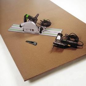 steico isorel m tiers du bois s a. Black Bedroom Furniture Sets. Home Design Ideas