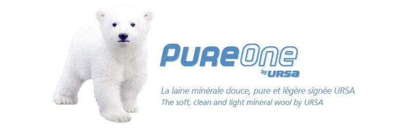Ursa PureOne
