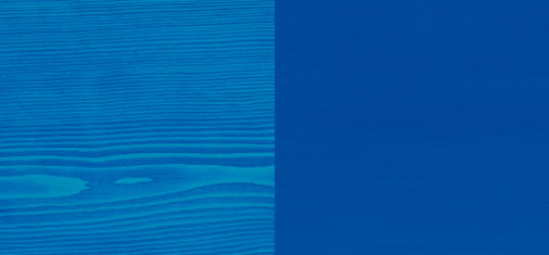 3125 Bleu RAL 5010
