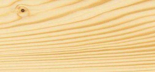7200 Satinée incolore