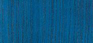 Authentiek-transparant-6756