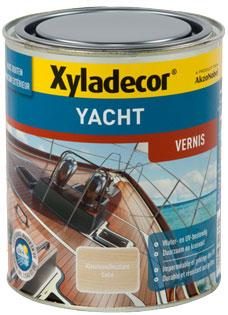 Vernis-Yacht-315x228
