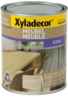 Vernis-meuble-315x222
