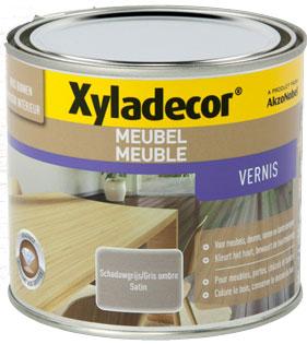 Vernis-meuble_color-315x281