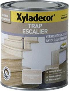 Vitrificateur_Escalier-315x239